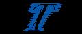 Tehnokrat Ltd
